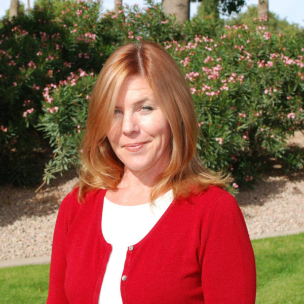 Kathy Inman
