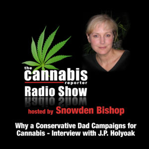 The-Cannabis-Reporter-Radio-Show-Ep.-5---Dad-Campaigns-for-Cannabis