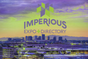 Imperious Expo & Directory Phoenix 2017