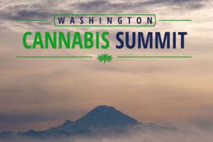 Washington Cannabis Summit