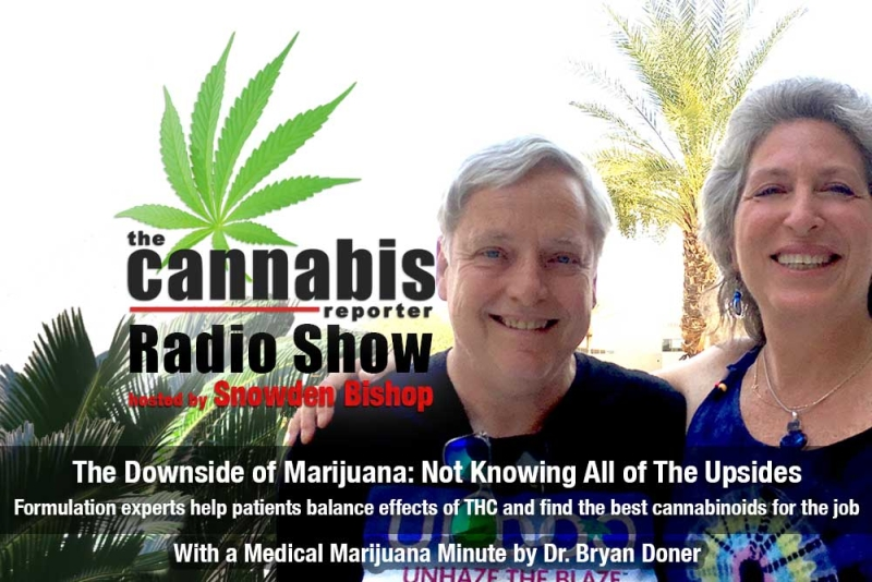 the downsides of marijuana Cannabis dangers while the toxicity of cannabis is very low, and that no one has ever died as a direct and immediate consequence of recreational or medical use of cannabis, it is still wrong to say it is an entirely harmless substance smoking smoking any drug is unhealthy, and cannabis is no exception cannabis smoke actually contains higher.