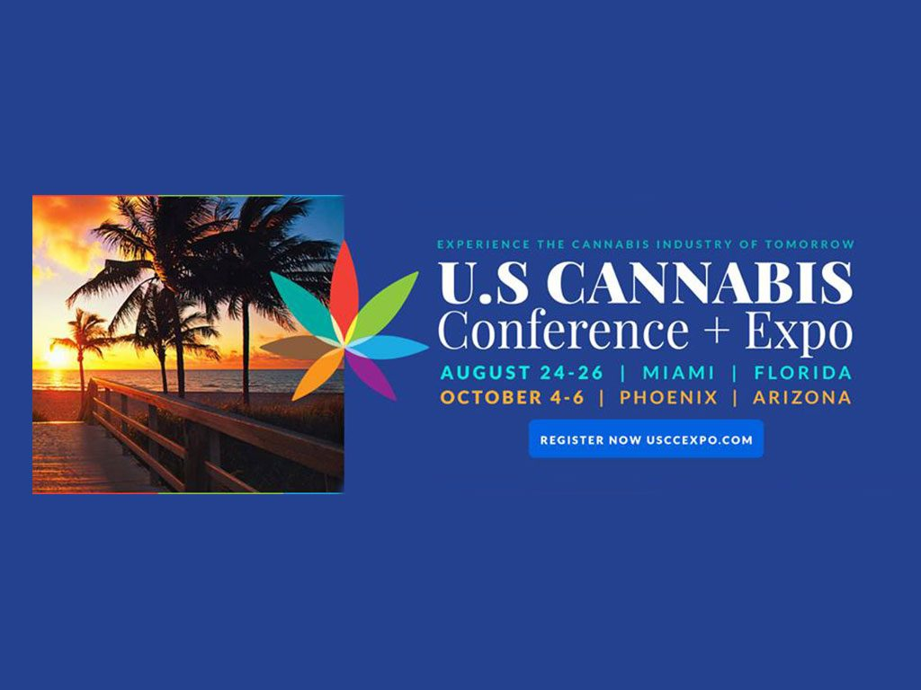 U.S Cannabis Conference & Expo