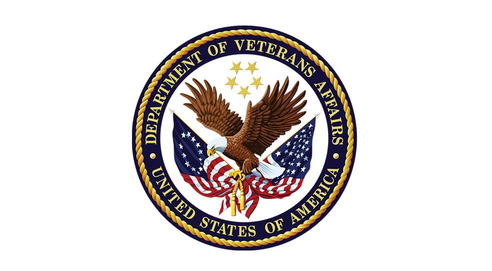 Research - For Investigators - Atlanta VA Medical Center |Veterans Health Administration