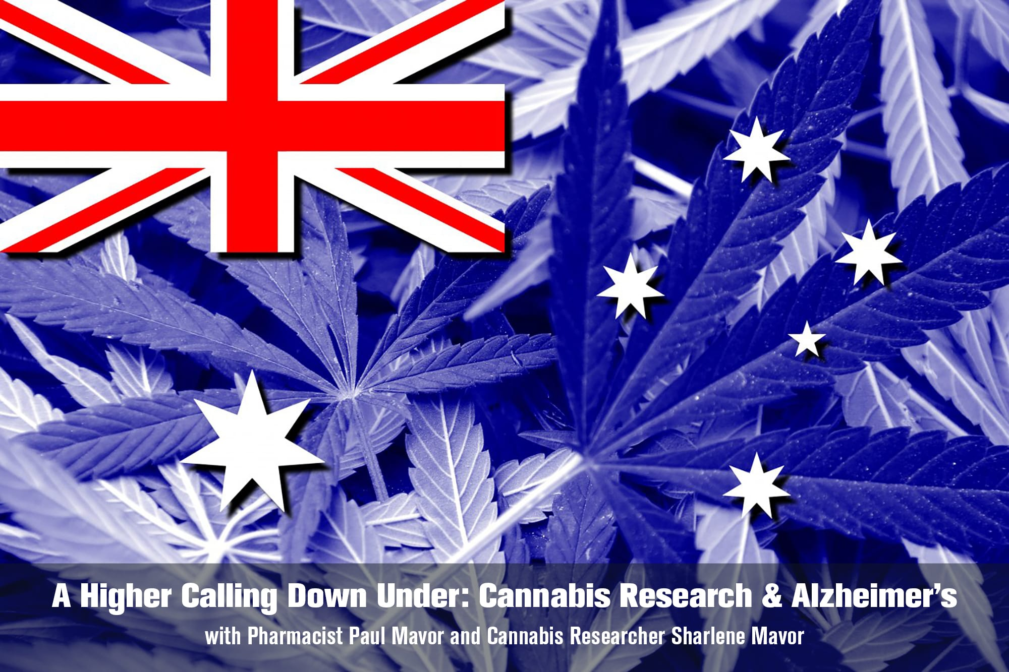 Having legalized medical use of cannabis at the federal level only a year ago, Australia's domestic market is still new but advantages are light years ahead of the U.S.