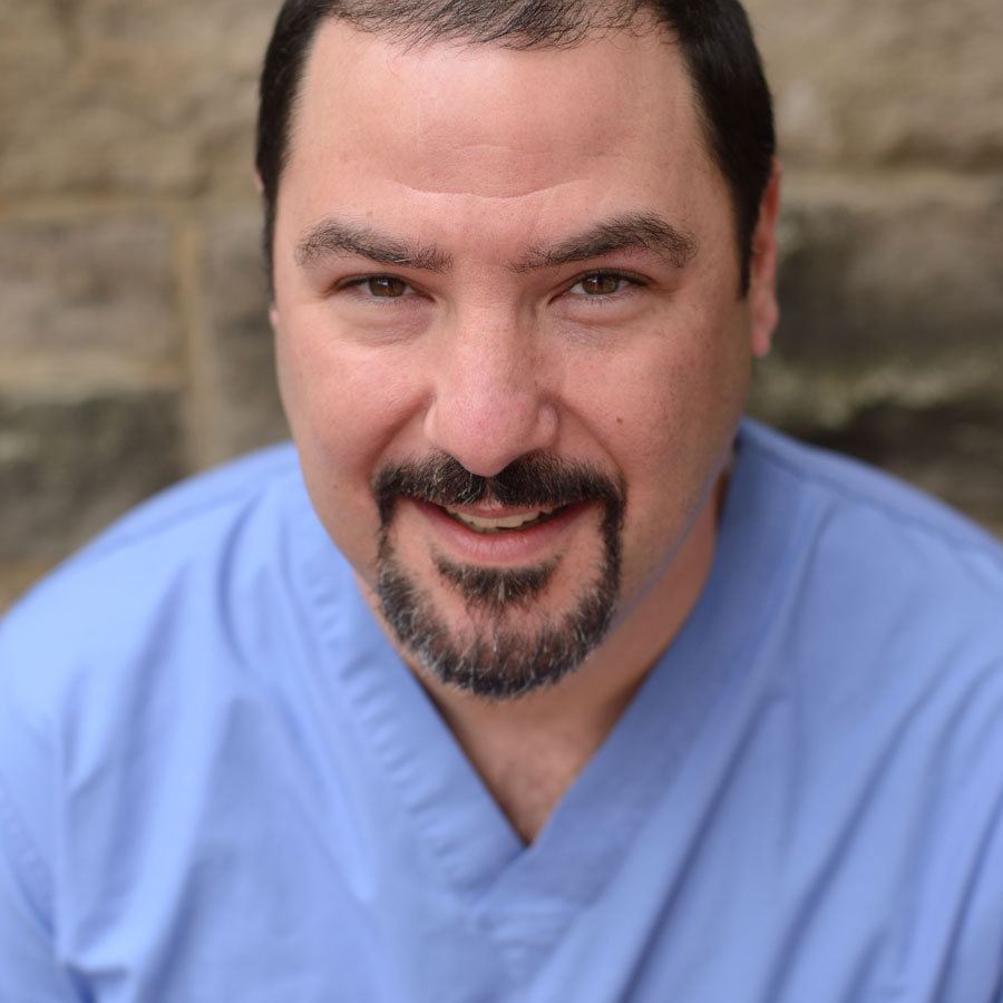Dr. Bryan Doner Compassionate Certification Centers The Cannabis Reporter