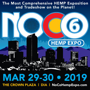 6th Annual NoCo Hemp Festival