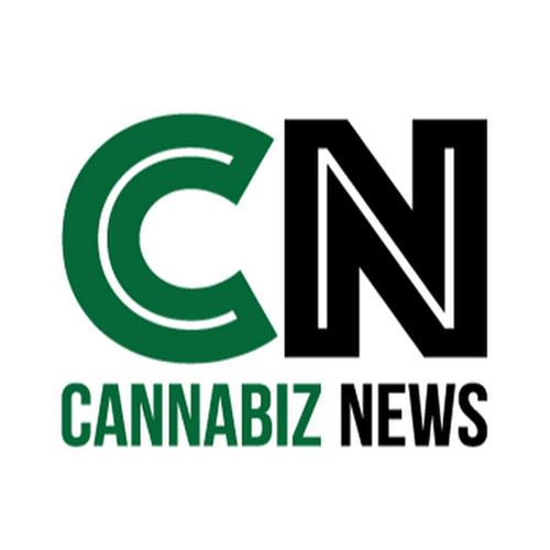 Cannabiz News