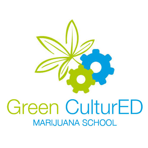Green Culture Ed Marijuana School