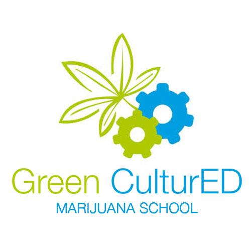 Green Culture Ed Marijuana School