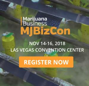 MJBizCon 2018