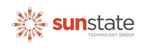 Sunstate Technology Group proudly serves the cannabis industry