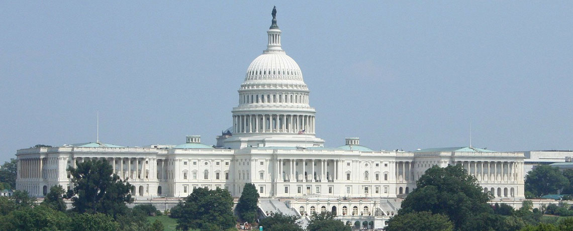 The Cannabis Caucus and KCSA will host the first-ever Congressional Cannabis Day Forum at the U.S. Capitol building in Washington D.C. Tuesday, May 21, 2019