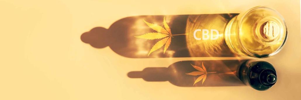 CBD An Alternative Solution To Marijuana